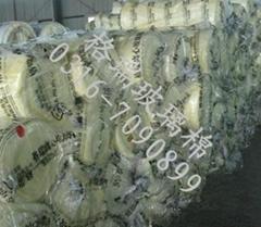 厂家热销 防火玻璃棉卷毡 玻璃棉 玻璃棉价格实惠