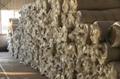 玻璃棉毡--格瑞公司