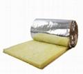 河北玻璃棉毡-大城玻璃棉毡-格瑞玻璃棉毡 2