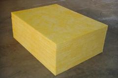 玻璃棉纤维棉板