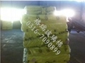玻璃棉板 玻璃棉厂家 玻璃棉板价格