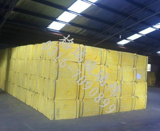 格瑞玻璃棉产品 玻璃棉板价格 玻璃棉板报价 2