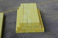 彩钢板用玻璃棉条 3