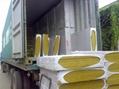 河北玻璃棉毡-大城玻璃棉毡-格瑞玻璃棉毡