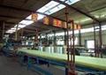 玻璃棉板 4