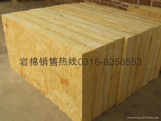 岩棉板 5