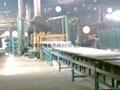 岩棉 玻璃棉生产线