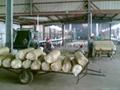 岩棉 玻璃棉生产线 3