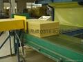 岩棉 玻璃棉生产线 5