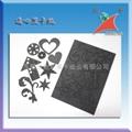 拼图专用黑卡纸 1