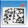 拼图专用黑卡纸 3