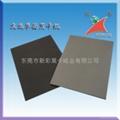 250G--300G灰底单黑卡纸 3