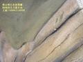 假山溶洞、佛像雕塑、景觀雕塑、仿木仿樹 1