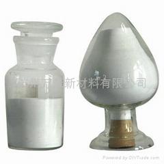 納米氧化鋁