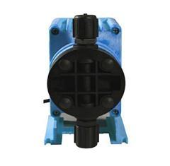 JOSEN若森JSE系列电磁隔膜计量泵