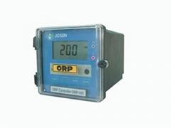 JOSEN標準型酸碱度&氧化還原電位控制器