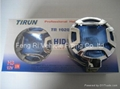 Sell off- road lamp TR 1028