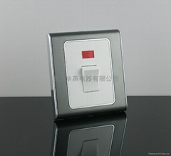 wall switch 1 gang 1 way switch wall socket