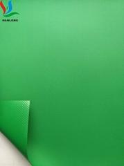 跳箱PVC夹网革 感统训练多层梯形跳箱革 0.60MM 10