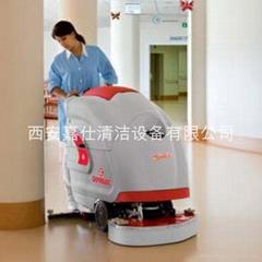 烏魯木齊洗地機洗地車|嘉仕清潔設備有限公司