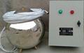 陕西西安水箱自洁消毒器