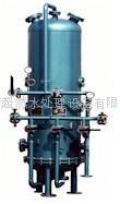 陝西海綿鐵常溫過濾式除氧器