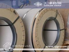 进口钛板Gr1