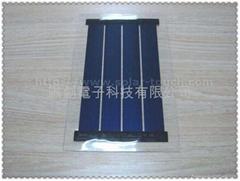 1W Flexible Solar Panel-STG006