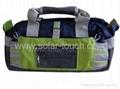 太陽能手提包-STB002