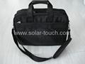 太陽能電腦包(4W太陽能電池板) 4