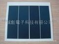 2.5W柔性太阳能电池板-ST