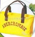 無紡布廣告 購物袋 4