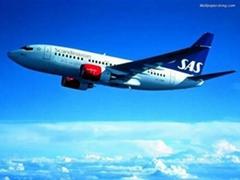 空运/国际空运/中东空运