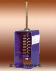 吊架阻尼弹簧减振器