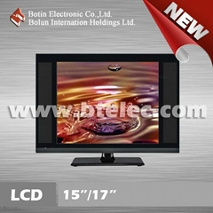 "15""/17"" LCD/LED TV (Hot Product - 1*)"