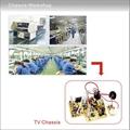 15/17寸19寸液晶显示屏电视机(BT-HL5(4:3)) 2