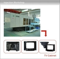 """21.5""""/23.6"""" 液晶电视机(BT-LK1) 3"""