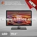 """15.6"""" 液晶电视机(BT-LK1) 1"""