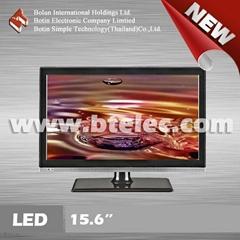 """15.6"""" 液晶电视机(BT-LK1)"""
