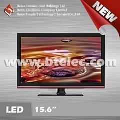 "15.6""  LED TV"