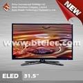 """32""""液晶电视机(BT-LE2"""
