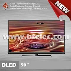 """50"""" 液晶电视机(BT-LA"""