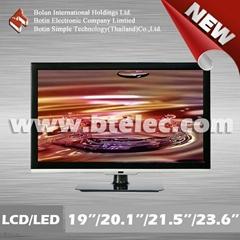 "19""/20.1""/21.5""/23.6"" LCD/LED TV (16:9)"