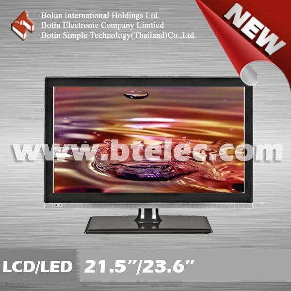 """21.5""""/23.6"""" 液晶电视机(BT-LK1) 1"""