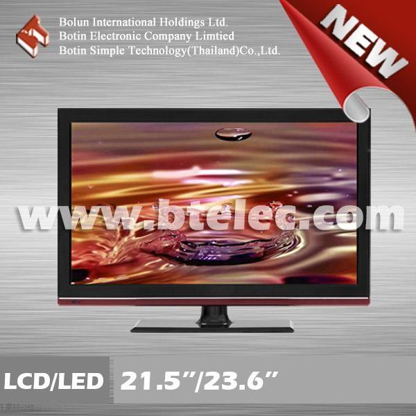 """21.5""""/23.6""""液晶电视机(BT-LK2) 1"""
