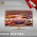 """21.5""""/23.6""""液晶电视机(BT-LK3) 1"""