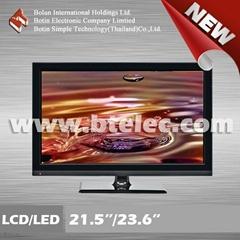 """21.5""""/23.6""""液晶显示屏电视机(BT-LK4)"""