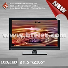 "21.5""/23.6"" LCD/LED TV"