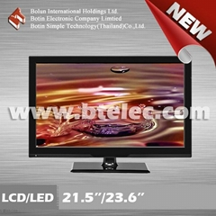 """21.5""""/23.6""""液晶显示屏电视机(BT-LK5)"""