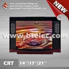 14寸/17寸/21寸电视机(